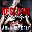 Rescuing Gracelynn MP3 Audiobook