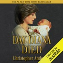 The Day Diana Died (Unabridged) MP3 Audiobook