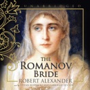 The Romanov Bride MP3 Audiobook