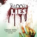 Blood Lies MP3 Audiobook