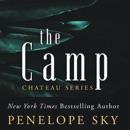 The Camp (Unabridged) mp3 descargar