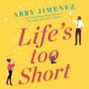 Life's Too Short MP3 Audiobook