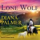 Lone Wolf MP3 Audiobook