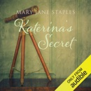 Katerina's Secret (Unabridged) MP3 Audiobook