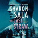 The Last Straw MP3 Audiobook