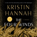 The Four Winds audiobook summary, reviews and download