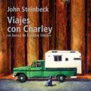 Viajes con Charley MP3 Audiobook
