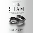 The Sham: Convenience, Book 1 (Unabridged) MP3 Audiobook