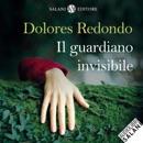 Il guardiano invisibile: La Trilogia del Batzán 1 mp3 descargar