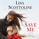 Save Me MP3 Audiobook