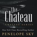 The Chateau (Unabridged) mp3 descargar