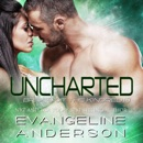 Uncharted: Brides of the Kindred, Book 18 (Unabridged) MP3 Audiobook