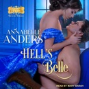 Hell's Belle MP3 Audiobook