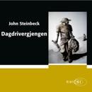 Dagdrivergjengen [Tortilla Flat] (Unabridged) MP3 Audiobook
