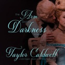 The Arm and the Darkness: A Novel MP3 Audiobook
