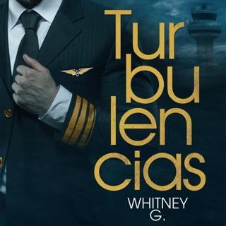 Turbulencias [Turbulence] (Unabridged) E-Book Download