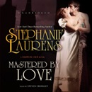 Mastered by Love: A Bastion Club Novel MP3 Audiobook