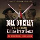 Killing Crazy Horse MP3 Audiobook
