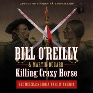 Killing Crazy Horse MP3 Download