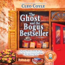 The Ghost and the Bogus Bestseller MP3 Audiobook