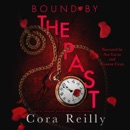 Bound By The Past MP3 Audiobook