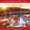 Meurtre au Manoir (Un Roman Policier de Lacey Doyle – Tome 1) MP3 Audiobook