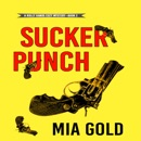 Sucker Punch (A Holly Hands Cozy Mystery—Book #2) MP3 Audiobook