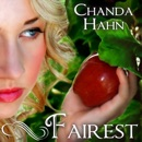 Fairest MP3 Audiobook