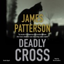 Deadly Cross MP3 Audiobook