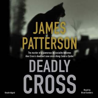 Deadly Cross MP3 Download