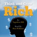 Think and Grow Rich mp3 descargar