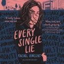 Every Single Lie (Unabridged) MP3 Audiobook