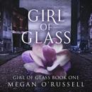 Girl of Glass MP3 Audiobook