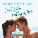 Can't Help Falling In Love MP3 Audiobook