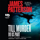 Till Murder Do Us Part MP3 Audiobook