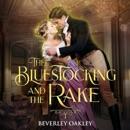 The Bluestocking and the Rake: Regency Romantic Suspense MP3 Audiobook