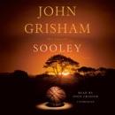 Sooley: A Novel (Unabridged) listen, audioBook reviews, mp3 download