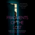 Fragments of the Lost (Unabridged)