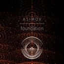 Download Foundation (Unabridged) MP3