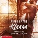 Kisses from the Guy next Door (Baileys-Serie 2) MP3 Audiobook