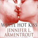 White Hot Kiss MP3 Audiobook