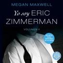 Yo soy Eric Zimmerman, vol II mp3 descargar
