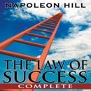 The Law of Success - Complete mp3 descargar