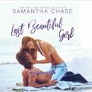 Last Beautiful Girl MP3 Audiobook