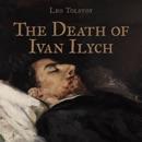 The Death of Ivan Ilych mp3 descargar