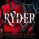 Ryder: Steele Shadows Investigations, Book 2 (Unabridged) MP3 Audiobook