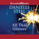 All That Glitters MP3 Audiobook