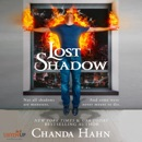 Lost Shadow: Neverwood Chronicles (Unabridged) MP3 Audiobook