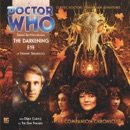 Doctor Who: The Darkening Eye: The Companion Chronicles MP3 Audiobook