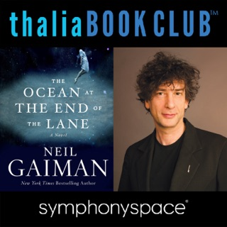 Neil Gaiman: The Ocean at the End of the Lane E-Book Download